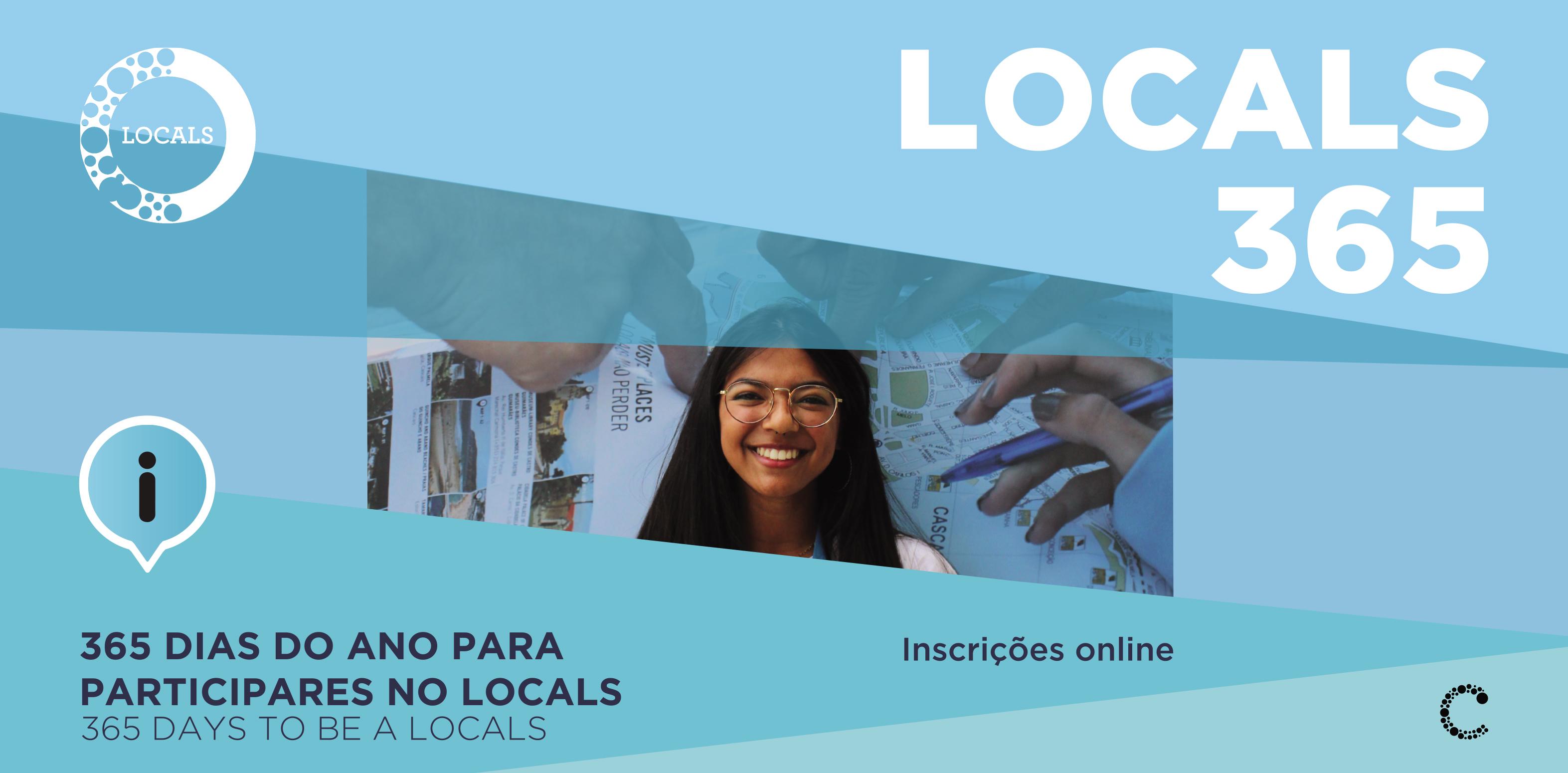 locals365